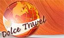 Munkatársainkat a Dolce Travel Utazási Iroda utaztatja